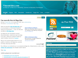 www.vincentabry.com