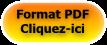 format__pdf_cliquezici