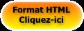 format_html_cliquezici