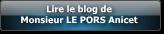 lire_blog_anicet_le_pors