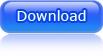 download9