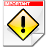 file_important