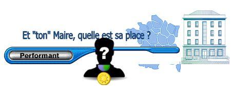quelle_place_ton_maire
