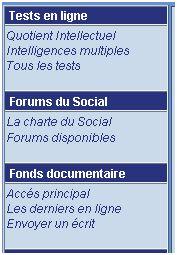 socialfr