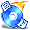 2t_CDBurner_XP_Thumb