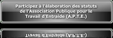 APTE6-statuts_participation