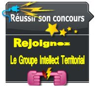 rejoindre_it
