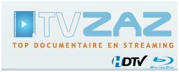 TVZAZ