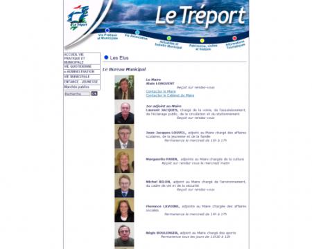 http://www.ville-le-treport.fr/