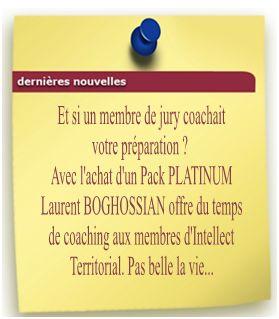 Laurent BOGHOSSIAN De MANANTRA CONCEPT vous coache