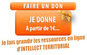 faire_un_don_poujr_faire_grandir_les_ressources