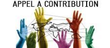 appel a contribution2