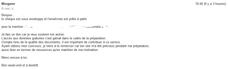 email_de_morgane_don